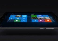 Xiaomi-Mi-Pad-2_Windows-10