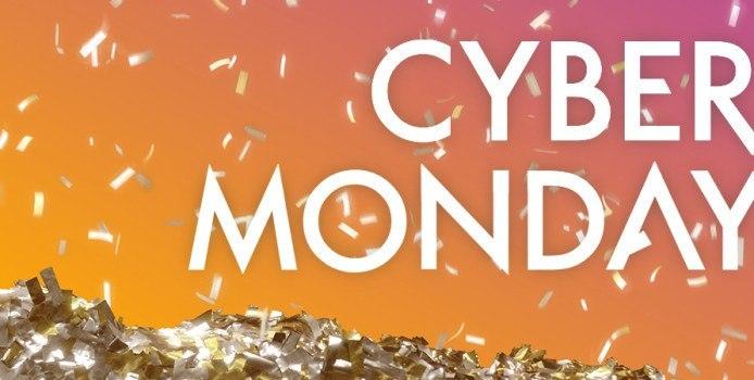 Deals: Die besten Technik-Angebote zum Cyber Monday