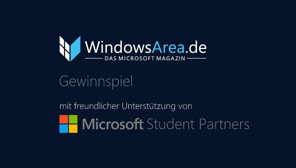 Gewinnspiel_MSP_Student_Partners