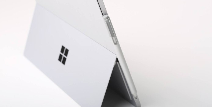 Deals des Tages: Microsoft Surface Pro 4 für 666 Euro, Lenovo Miix 720 und Rocket League + Xbox Live Gold