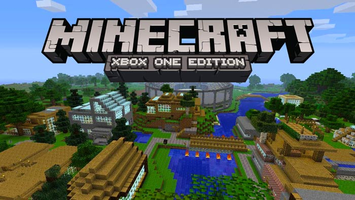 Deals Des Tages Xbox One S Xbox Elite Controller Xbox Live Gold - Minecraft spiele amazon