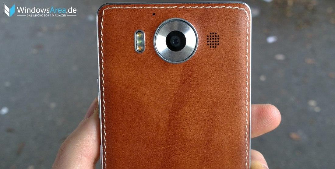 Mozo-Cover-Lumia-950_Braun_Kamera_Draussen