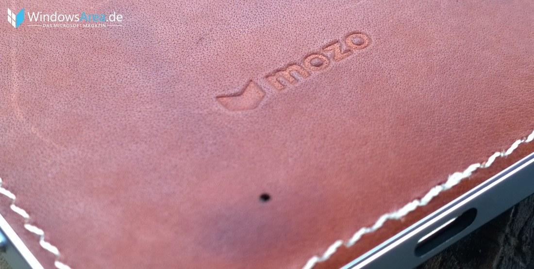 Mozo-Cover-Lumia-950_Logo