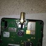 Lumia 435 Mod Antenne Coredown