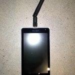 Lumia 435 Mod Antenne Coredown 3