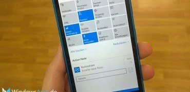 Windows-10-Mobile_Info-Center_Action-Note