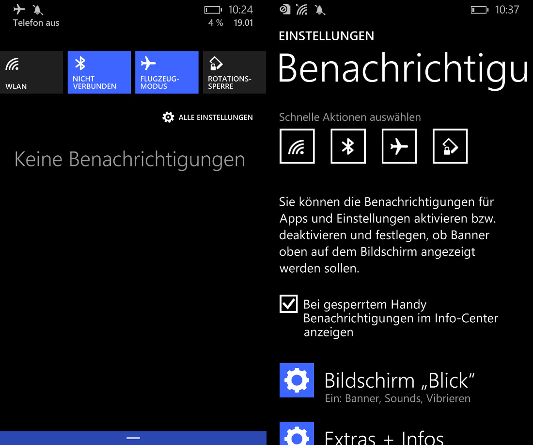 Windows-Phone-8-1_Info-Center