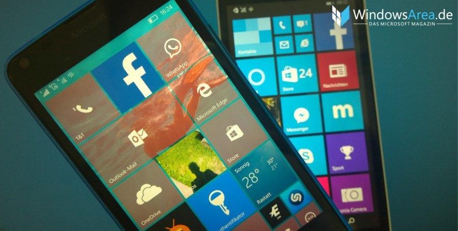 Виндоус 8 Андроид Српавнение