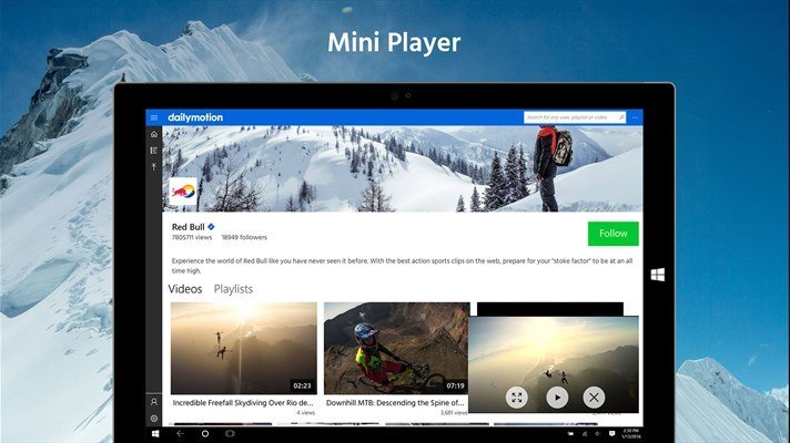 Entwickle Ios-apps Unter Windows 10