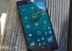 Windows-10-Mobile_Lumia-950-XL_02