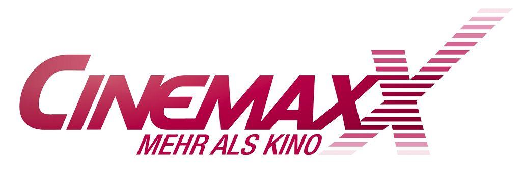 CinemaxX_Logo