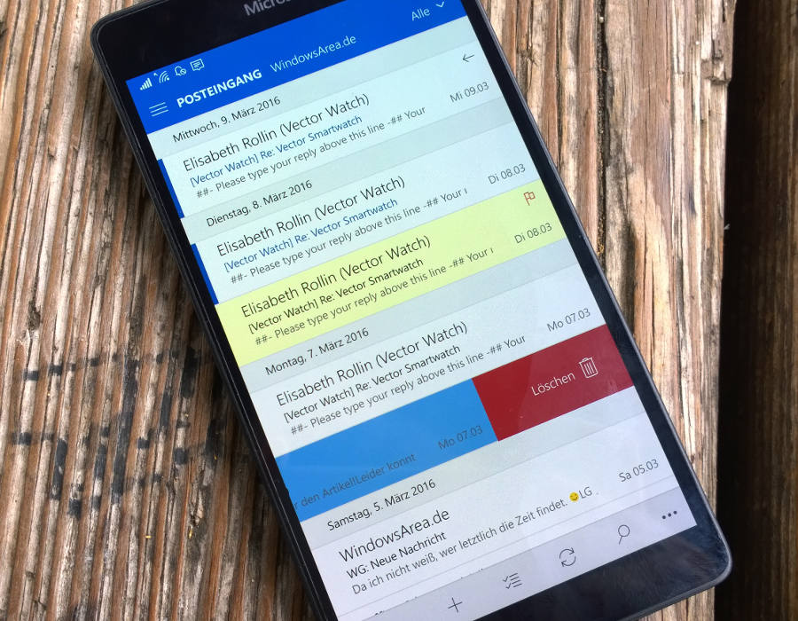 Lumia-950-XL_Outlook-Mail-(1)