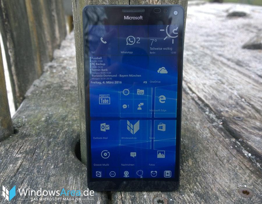 Lumia-950-XL_Startbildschirm_Build-14267_W10M