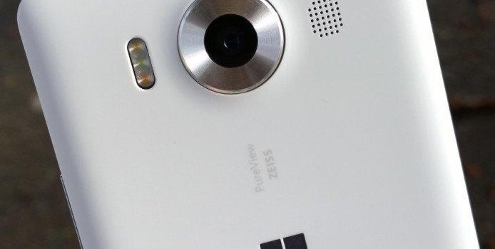 Lumia-Smartphones werden aus dem Microsoft Store aussortiert