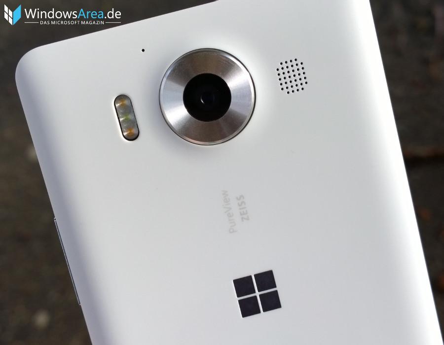 Lumia-950_Kamera