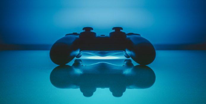 Sony: PlayStation wusste nichts von Cloud-Zusammenarbeit mit Microsoft