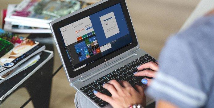 70 Millionen Unternehmenskunden verwenden bereits Office 365
