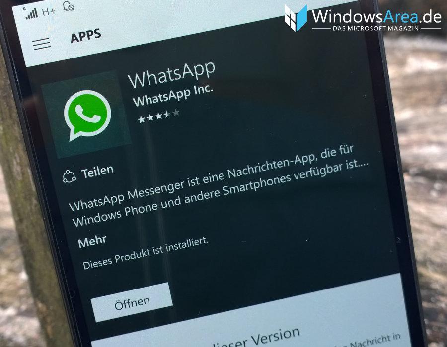 Whatsapp_Lumia-950-XL
