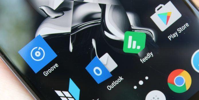 Kommentar: Android ist das neue Windows Phone für Microsoft-Fans