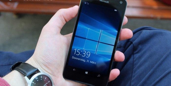 OTC Updater: Update-Tool für Windows Phone und Windows 10 Mobile veröffentlicht