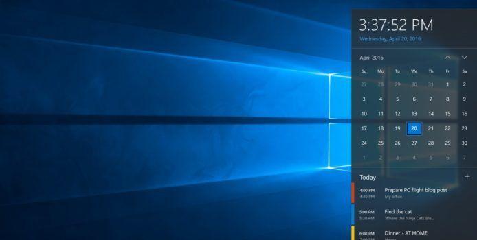 Windows 21H2: Microsoft trennt die Taskleiste von Explorer.exe