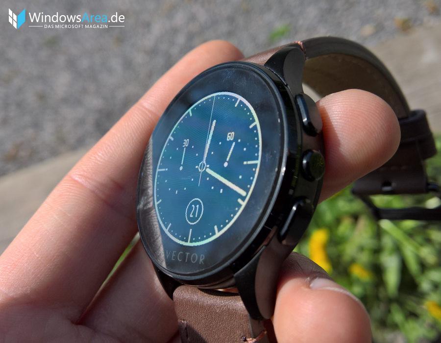 Vector-Luna-Smart-Watch_Druckknöpfe