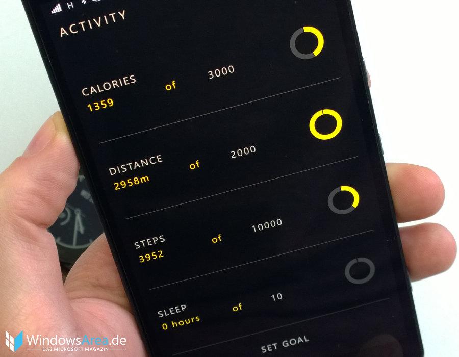Vector-Luna-Smart-Watch_Fitnessapp