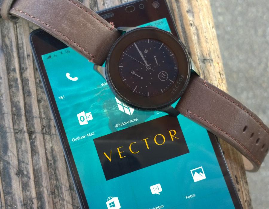 Vector-Luna-Smart-Watch_Lumia-950-XL