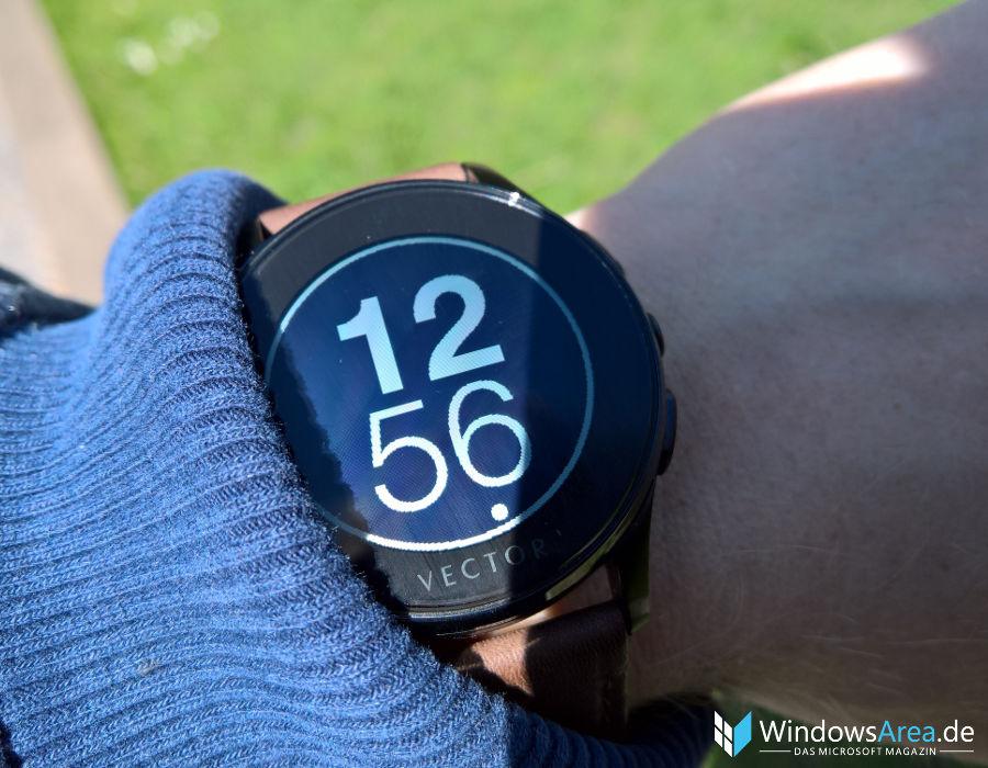 Vector-Luna-Watch_Uhrzeit-Sonne