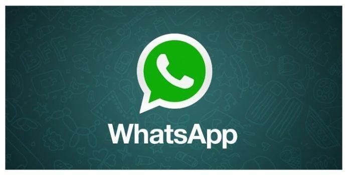 Plant WhatsApp ein Neuanfang der Ende-zu-Ende-Verschlüsselung?