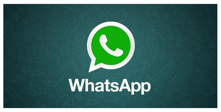 Whatsapp Beta Update Bringt Mehrere Neuerungen
