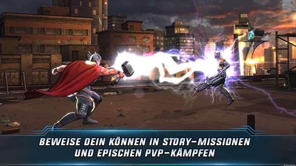avengers-alliance-2