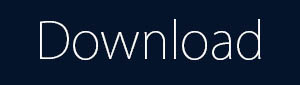 Download Button WindowsArea.de