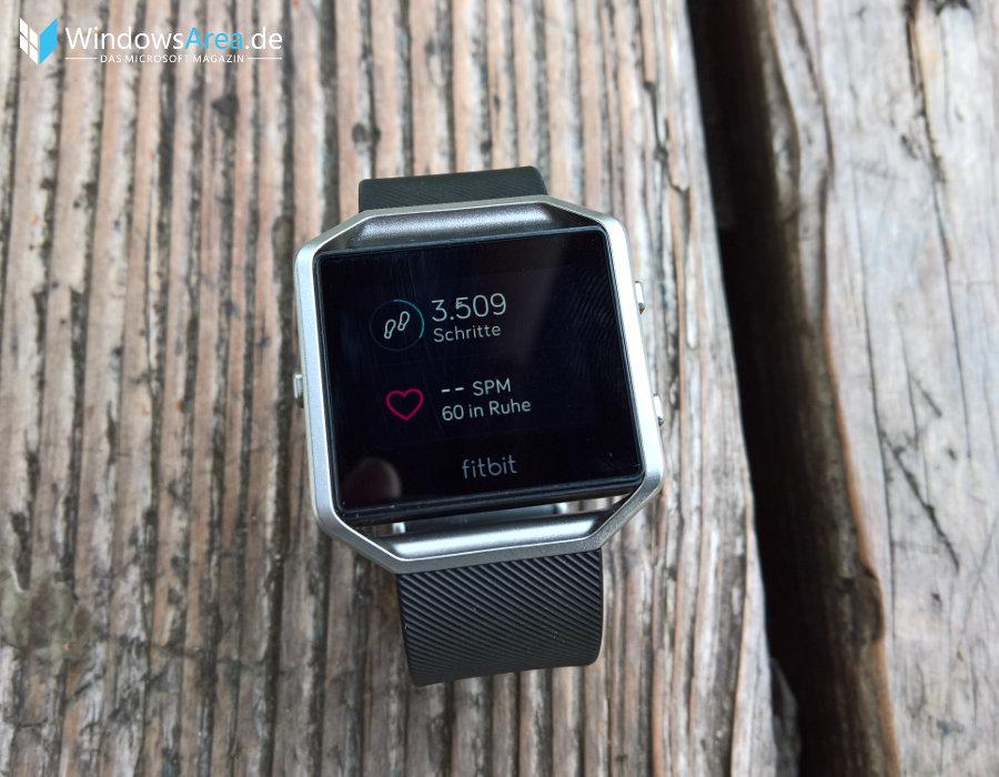 Fitbit-Blaze_Aktivitäten