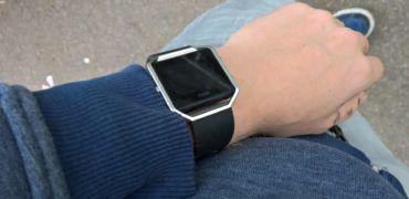 Fitbit-Blaze_Display-Aus
