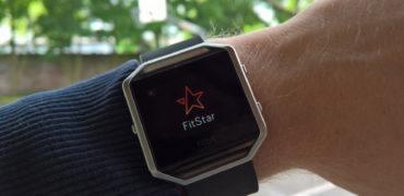 Fitbit-Blaze_Fitstar2