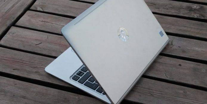 Deals des Tages: Geburtstagsaktion auf PC-Komponenten, 128GB MicroSD, USB zu SATA-Adapter, HP x2 Convertible & HP OMEN 17