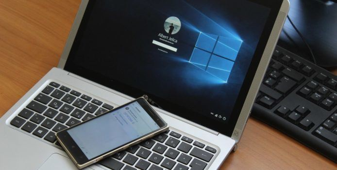 Windows 10 Build 14393.222 wird für Insider im Release Preview Ring ausgerollt