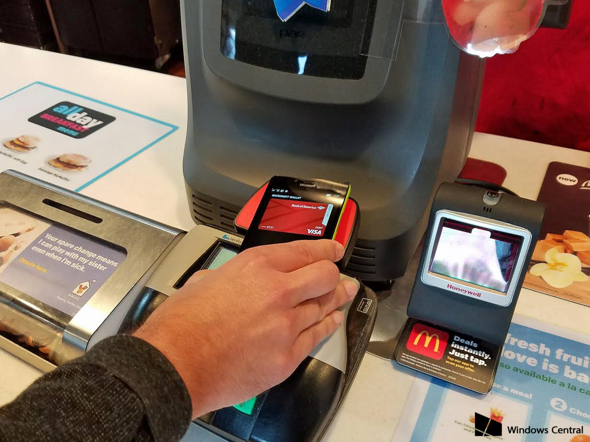 mcdonalts-tap-to-pay WC