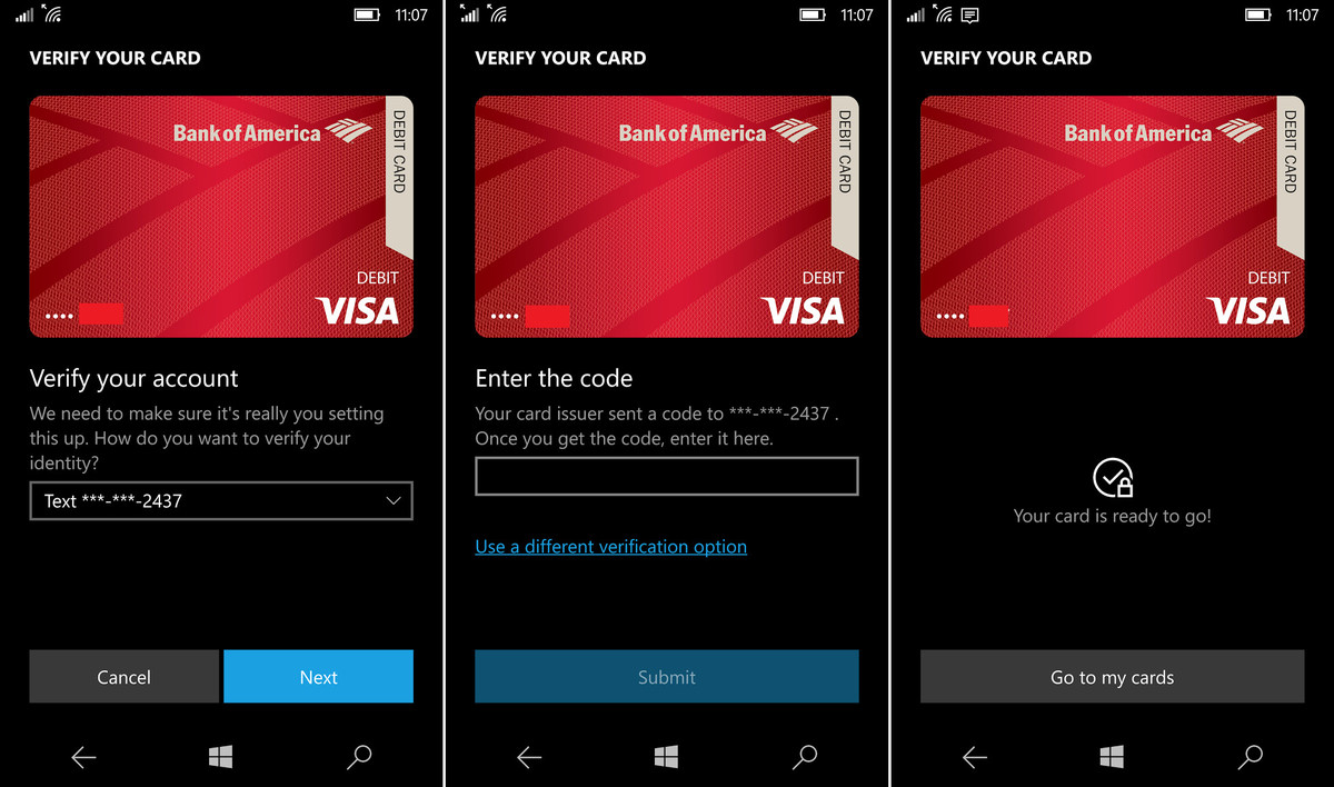 microsoft-payments-WC