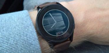 Vector-Watch_Windows10