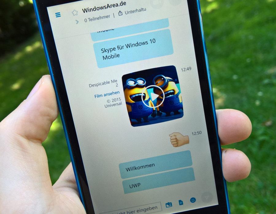 Windows-10-Mobile_Skype-UWP