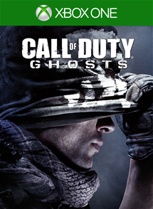 call-of-duty-ghosts-boxart