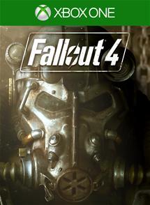 fallout-4-boxart