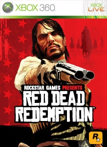 red-dead-redemption-boxart