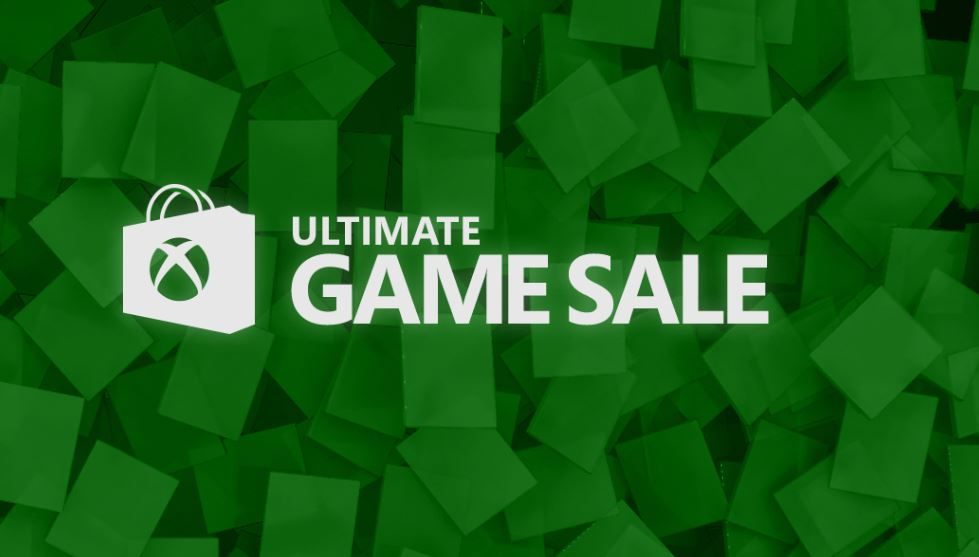 utlimate-game-sale