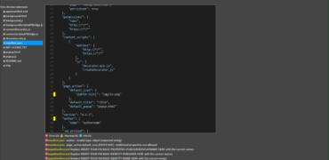 Edge Extension Toolkit zur Portierung von Chrome Addons veröffentlicht