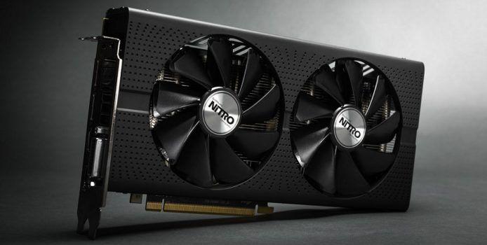 Deals des Tages: AMD RX 470, Sony Noise Cancelling-Kopfhörer, günstiges Gaming-Display, Bluetooth-Lautsprecher & Halo 5