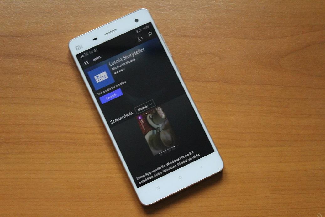Windows Store-Bug erlaubt Download kostenpflichtiger Anwendungen & Installation von Nokia-Apps