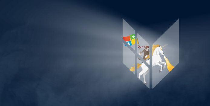 Windows 10 Build 14393.351 wird offiziell ausgerollt